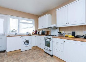 Thumbnail 3 bed bungalow for sale in Waters Road, Kingswood, Bristol