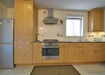 Thumbnail 1 bed flat to rent in Harrow, London