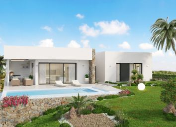 Thumbnail 3 bed villa for sale in Geomod16, Las Colinas Golf Golf & Country Club, Spain