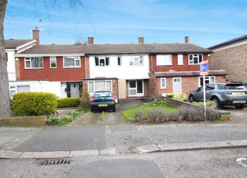 3 bed detached house for sale in Chase Green Avenue, Enfield, Middlesex EN2