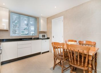 Thumbnail 5 bed terraced house to rent in Coopers Lane, London