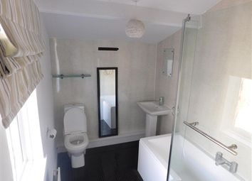 Thumbnail 2 bed property to rent in Albert Street, Barrow-In-Furness