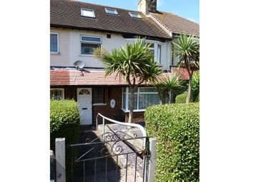 Thumbnail 5 bed detached house to rent in Medmerry Hill, Brighton