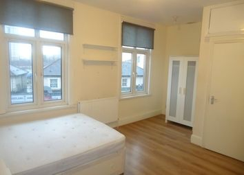 Thumbnail Room to rent in Leytonstone Road, London