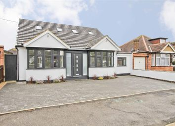 Thumbnail 5 bed detached bungalow for sale in Willow Grove, Ruislip