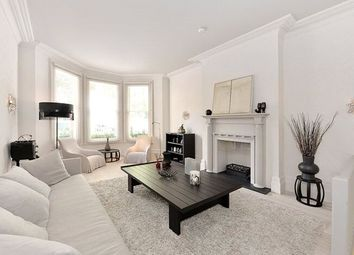 3 bed maisonette for sale in Egerton Gardens, London SW3