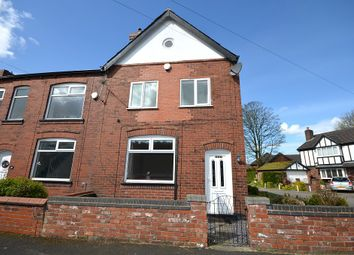 Thumbnail 3 bed terraced house for sale in Tempest Road, Westhoughton