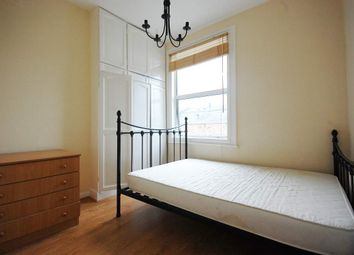 Thumbnail 3 bed maisonette for sale in Bravington Road, London