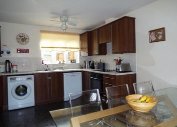 Thumbnail 3 bed terraced house for sale in Watton, Thetford