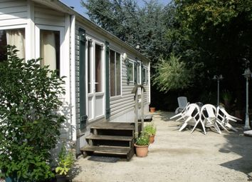 Thumbnail 2 bed mobile/park home for sale in Gesvres, Villaines-La-Juhel, Mayenne Department, Loire, France