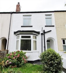 Thumbnail 3 bed property for sale in The Avenue, Ormskirk
