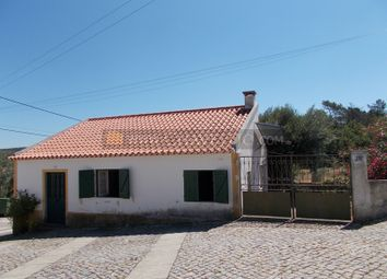 Thumbnail 2 bed country house for sale in Chãos, Ferreira Do Zêzere, Santarém, Central Portugal