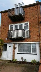 Thumbnail 4 bedroom property to rent in Long John, Hemel Hempstead