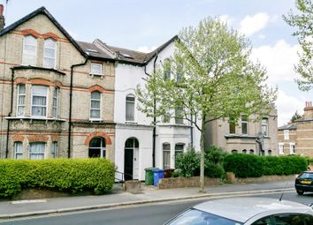 Thumbnail 2 bed flat for sale in East Dulwich Grove, East Dulwich