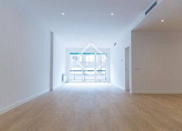Thumbnail 3 bed apartment for sale in Spain, Madrid, Madrid City, Chamberí, Almagro, Mad5737