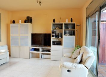 Thumbnail 4 bed apartment for sale in Gorg, Badalona, Barcelona, Catalonia, Spain