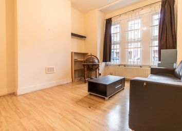 Thumbnail Studio to rent in 5 Lynton Road, London, Greater London