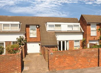 Thumbnail 3 bed terraced house for sale in Eskdale, St Albans