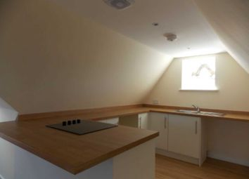 Thumbnail 1 bed flat for sale in Reference: 65214, Fawcett Street, Sunderland