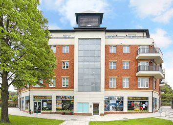 Thumbnail 2 bedroom flat to rent in Greyhound Hill, Hendon, London