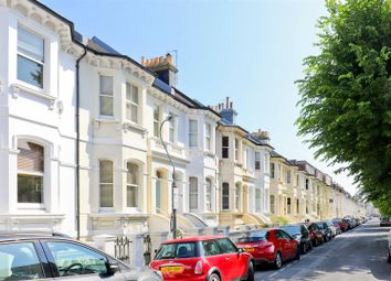 Thumbnail 4 bed flat for sale in Seafield Road, Hove