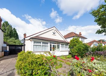 Thumbnail 2 bedroom detached bungalow for sale in The Drive, Morden