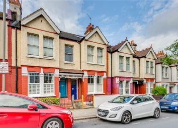 2 bed maisonette for sale in Brudenell Road, London SW17