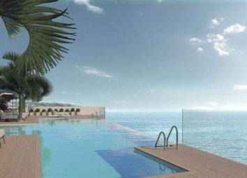 Thumbnail 2 bed property for sale in Estepona, Malaga, Spain