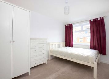 Thumbnail 3 bedroom terraced house to rent in Verran Road, Balham, London
