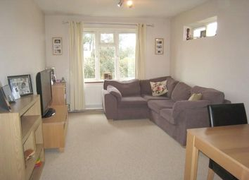 1 bed flat to rent in Trenchard Road, Holyport, Maidenhead SL6