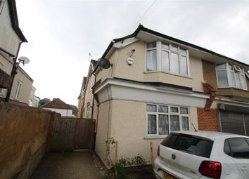 Thumbnail 4 bedroom property to rent in Totteridge Road, High Wycombe