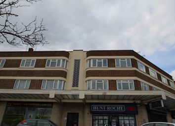 Thumbnail 3 bedroom flat to rent in Manners Way, Southend-On-Sea