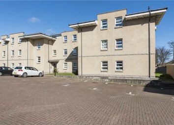 Thumbnail 2 bed flat for sale in Anderson Drive, Aberdeen