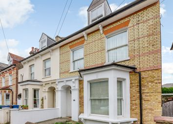 5 bed semi-detached house for sale in Derwent Grove, London SE22