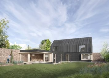 Thumbnail Land for sale in Stuart Way, East Grinstead