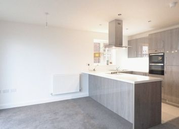 Thumbnail 4 bed town house to rent in Penmaen Bod Eilias, Old Colwyn, Colwyn Bay