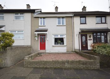 Thumbnail 3 bed terraced house for sale in Seacash Drive, Antrim