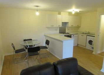 Thumbnail 2 bed flat to rent in Hollins Court, Speakman Gardens, Prescot