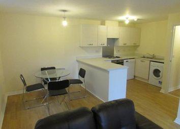 Thumbnail 2 bedroom flat to rent in Hollins Court, Speakman Gardens, Prescot