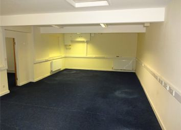 Thumbnail Office to let in Hewish, Weston Super Mare