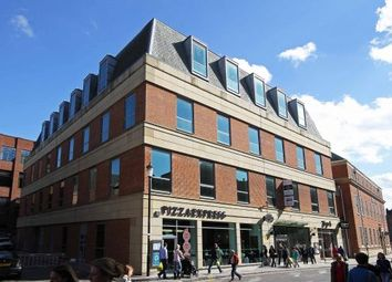 Thumbnail Office to let in 3rd Floor, Suite 8, The Exchange, St John Street, Chester