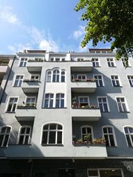 Thumbnail 2 bed apartment for sale in Neukolln, Berlin, Germany