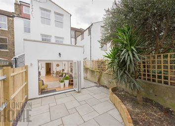 Thumbnail 2 bed flat for sale in 82 Meadow Road, Vauxhall, London