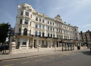 Thumbnail 1 bed flat to rent in Palmeira Mansions, Hove, East Sussex