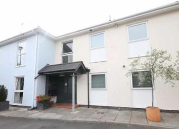Thumbnail 2 bedroom flat to rent in Aquila Court, Conway Road, Pontcanna