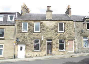 Thumbnail 2 bed flat for sale in 22/2 Beaconsfield Terrace, Hawick