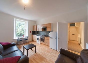 Thumbnail 1 bed flat to rent in Torphichen Place, Edinburgh