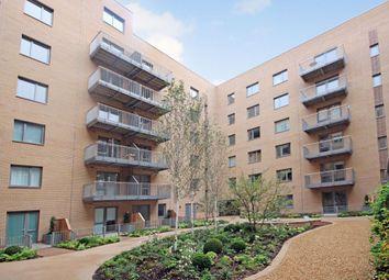 Thumbnail 1 bed flat to rent in Palmer Lane, York