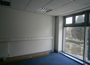 Thumbnail Office to let in Suite 3, Cathedral House, 26/28 Church Bank, Bradford