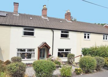 Thumbnail 3 bed property for sale in The Green, Donington Le Heath